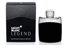 The Cheapest Mont Blanc Legend Edt 100Ml Online