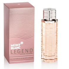 Where To Shop For Mont Blanc Legend Pour Femme Edp 50Ml