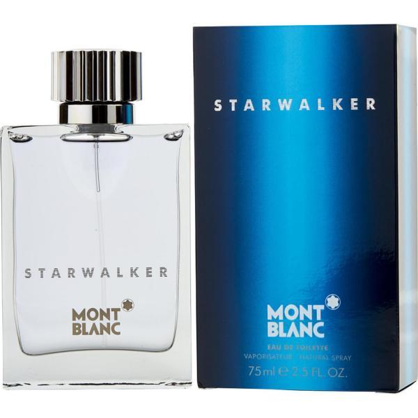 Buy Mont Blanc Starwalker EDT 75ML Singapore