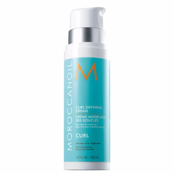 Buy Moroccanoil Curl Defining Cream 250ml Singapore