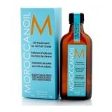 Retail Price Moroccanoil Oil Treatment For Hair For All Hair Types 3 4Oz 100Ml Intl