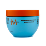 Discount Moroccanoil Restorative Hair Mask For Weakened And Damaged Hair 250Ml 8 45Oz Moroccanoil Singapore