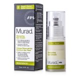 Murad Renewing Eye Cream 15Ml 5Oz Best Price