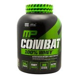 Recent Musclepharm Combat 100 Whey 5 Lbs Vanilla