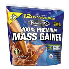 Best Muscletech Mass Gainer 12Lbs Chocolate