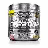 Where To Buy Muscletech Platinum 100 400 Grams Creatine