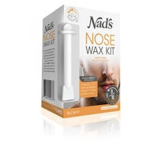 Discount Nads Nose Wax For Men Women 1 6 Oz Intl Not Specified
