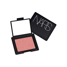 Price Nars Blush 16Oz 4 5G Super *rg*sm 4030 Intl Nars New