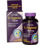 Price Natrol L Arginine 3000 Mg 90 Tablets Online Singapore