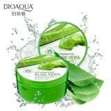 Sale Natural Aloe Vera Face Cream Skin Care Anti Acne And Anti Wrinkle Cream Moisturizing Cremas Faciales Aloe Vera Gel Skin Repair Intl China
