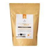Discount Nature S Superfoods Organic Raw Maca Root Powder 500G
