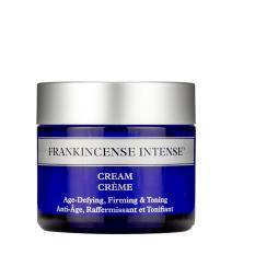 Neal S Yard Remedies Frankincense Intense™ Cream Reviews