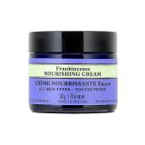 Deals For Neal S Yard Remedies Frankincense Nourishing Cream 1 76Oz 50G