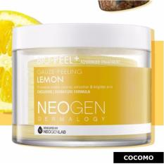 Compare Prices For Neogen Bio Peel Lemon Cocomo