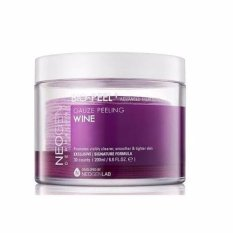 (neogen) Bio Peel Wine - Cocomo By Cocomo.