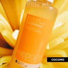 Neogen Calendular Cleansing Water Cocomo Cheap