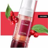 Price Neogen Real Fresh Foam Cleanser Cranberry Cocomo™ Neogen New