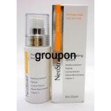 Best Deal Neostrata Enlighten Illuminating Serum 30Ml 1Oz Fast Postage Hk Intl
