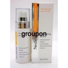 Neostrata Enlighten Illuminating Serum 30Ml 1Oz Fast Postage Hk Intl Lowest Price