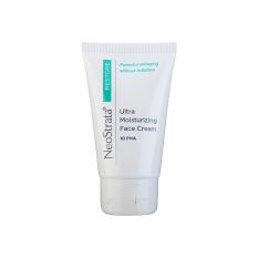 Discount Neostrata Restore Ultra Moisturizing Face Cream 10 Pha 1 4Oz 40G Neostrata