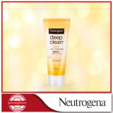 Neutrogena Deep Clean Acne Foam Cleanser 100G For Sale Online