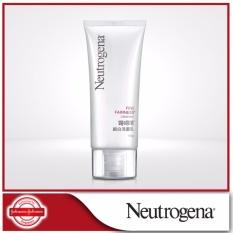 Best Buy Neutrogena Fine Fairness Cleanser 100G