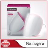 Discount Neutrogena Fine Fairness Light Mask Neutrogena On Singapore