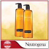 Price Compare Neutrogena Rainbath Refreshing Shower And Bath Gel 473Ml X 2Pcs