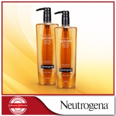 Price Comparisons Neutrogena Rainbath Refreshing Shower And Bath Gel 946Ml X 2Pcs