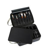 Price New Professional Makeup Artist Box Bag Online China