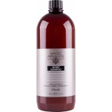 Nook Magic Argan Oil Shampoo 1000Ml Compare Prices