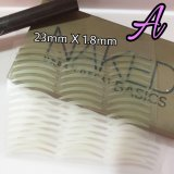 Price Compare 女人我最大 Non Reflective Double Eyelid Stickers Tapes 24 Natural Lasting Comfortable Breathable