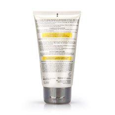 Best Rated Nutricap Anti Hair Loss Shampoo 150Ml