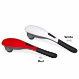 Oa Korean Best Selling Wireless Beating Massage Stick With 3 Kinds Of Massage Ball Heads 40 X 11 X 10 Cm Red Intl Oa Discount