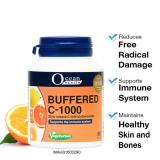 Sale Ocean Health Buffered C1000 With Citrus Bioflavonoids 60 S Caplets Ocean Health Online