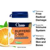 Price Ocean Health Buffered C500 With Citrus Bioflavonoids 60 S Chewable Tablets Online Singapore