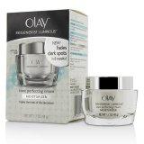 Discount Olay Regenerist Luminous Tone Perfecting Cream 48G Intl