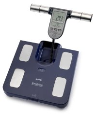For Sale Omron Family Body Composition Digital Bmi Muscle Bathroom Weighing Scale Bf511