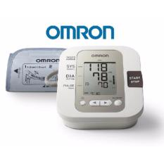 Sale Omron Hem 7200 Jpn1 Blood Pressure Monitor Online Singapore