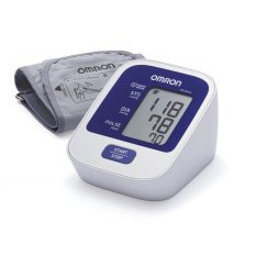 Buying Omron M2 Basic Upper Arm Blood Pressure Monitor
