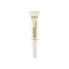 Best Price Opi Avoplex Cuticle Oil To Go 25Oz 7 5Ml 2 Pcs