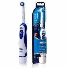 Oral B Db4010 Advance Power Toothbrush Deal