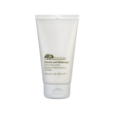 Origins Checks And Balances Frothy Face Wash 5Oz 150Ml Review