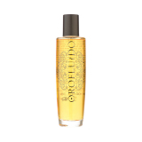 How To Buy Orofluido Beauty Elixir 3 38Oz 100Ml Export