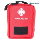 Who Sells The Cheapest Outdoor Portable First Aid Emergency Survival Pack Home Medical Storage Bag Intl Online