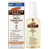 Retail Price Palmer S Cocoa Butter Skin Therapy Oil 60Ml