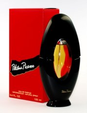 Paloma Picasso Paloma Picasso For Women Edp 100Ml Coupon