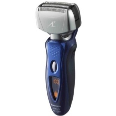 Price Panasonic Es8243A Arc4 Electric Razor For Men 4 Blade Cordless Shaver Wet Dry With Linear Motor And Flexible Pivoting Shaver Head Intl South Korea