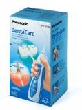 Panasonic Teeth Irrigator Water Floss Ew1211 Cordless Oral Care Special Promo Price