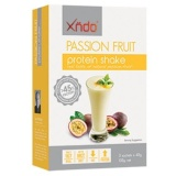 Cheap Xndo Passion Fruit Protein Shake Online